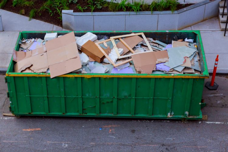 how-to-reduce-construction-waste